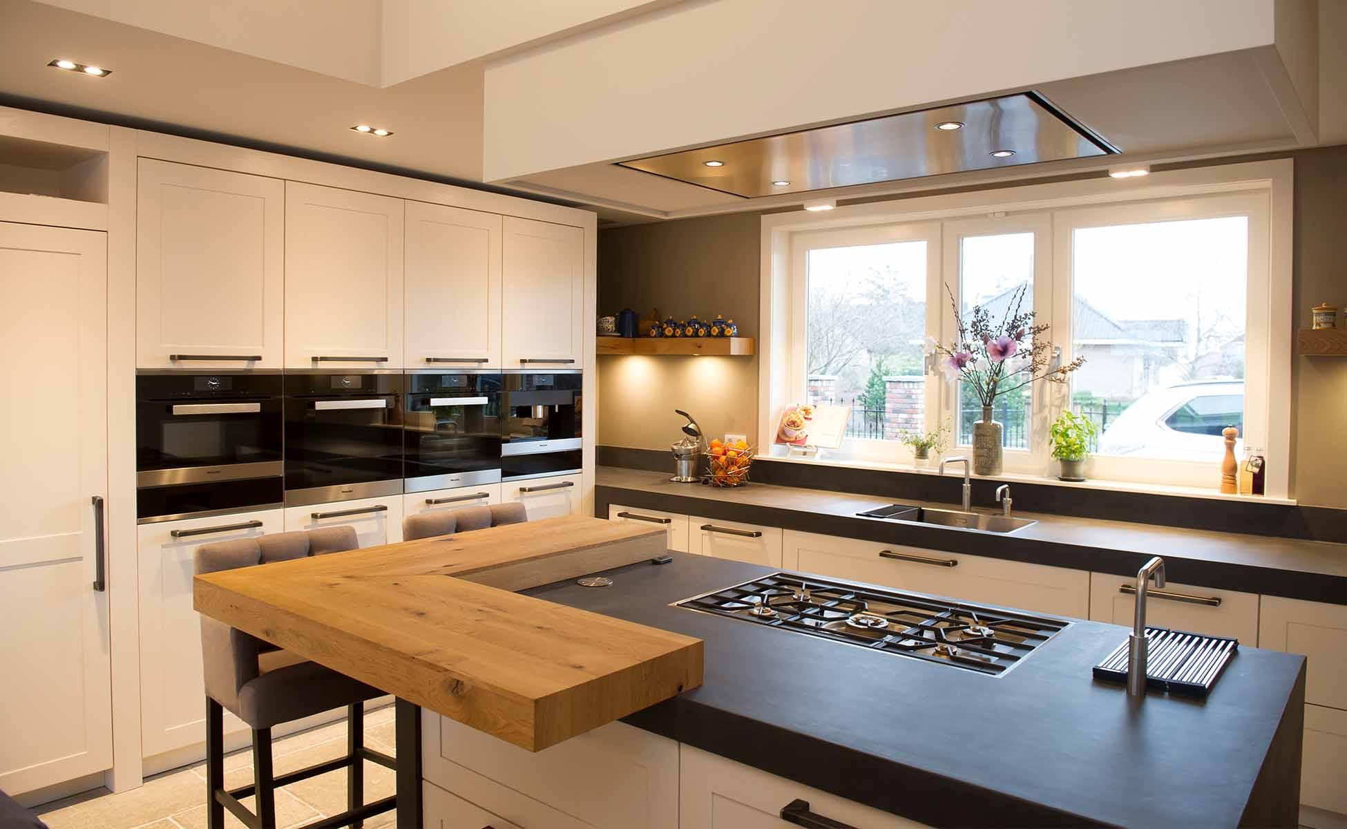 Kuivenhoven Keukens Rijnsburg : Kuivenhoven keukens kuivenhoven keukens