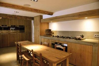 Kuivenhoven Keukens Rijnsburg : Onze keukens kuivenhoven keukens