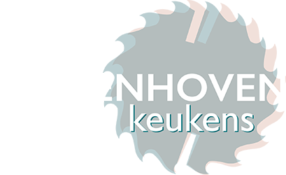 Kuivenhoven Keukens Logo