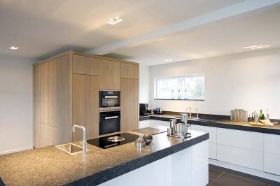 Keukens Zuid Holland : Home kuivenhoven keukens