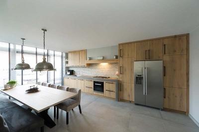 De Mooiste Keukens : Home kuivenhoven keukens
