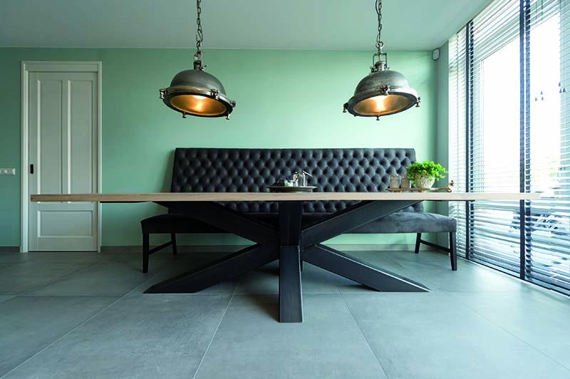 Keuken achterwand moderne keuken moderne keuken